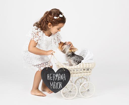 reportajes-de- embarazadas-fotos-hermanos-mayores-fotografia-de-mascotas0059parablog