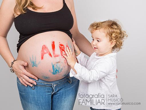 sesion-de-fotos-para-embarazadas-0093