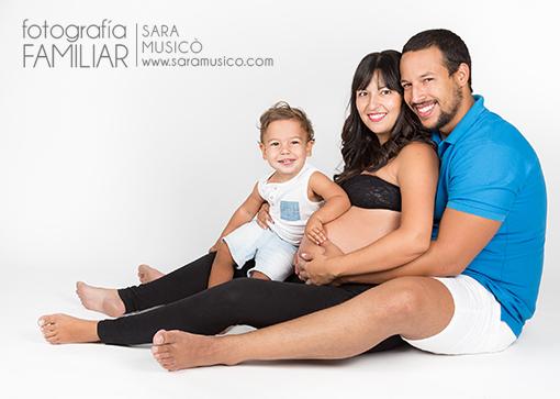 book-de-fotos-embarazadas-en-madrid-0040