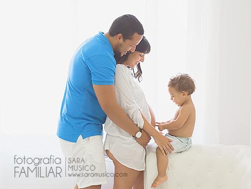 book-de-fotos-embarazadas-en-madrid-0064