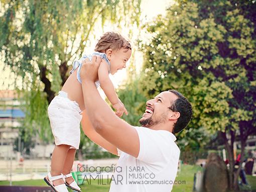 book-de-fotos-embarazadas-en-madrid-0089