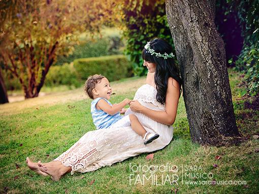 book-de-fotos-embarazadas-en-madrid-0122