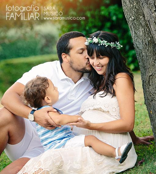 book-de-fotos-embarazadas-en-madrid-0134