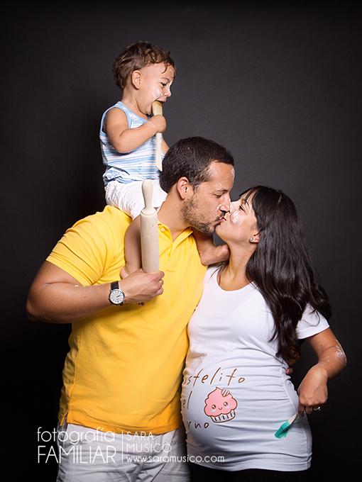book-de-fotos-embarazadas-en-madrid-0151