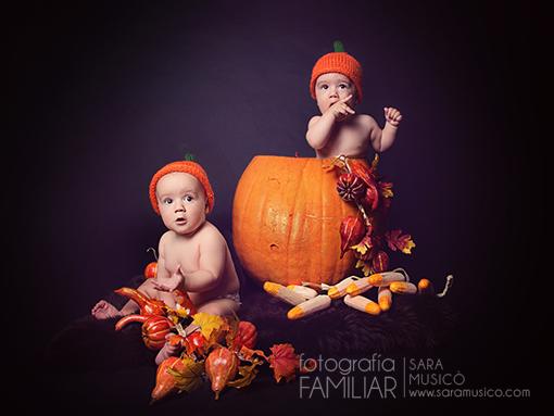 sesion-fotos-halloween-bebes-infantil