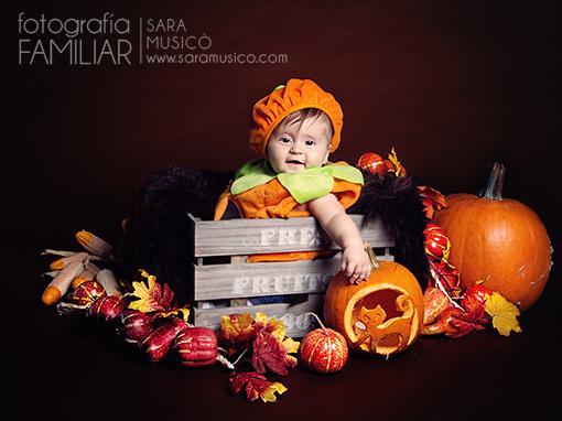 sesion-fotos-halloween-bebes-infantil4p9a0297