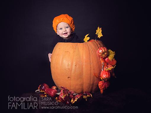 sesion-fotos-halloween-bebes-infantil4p9a9845red