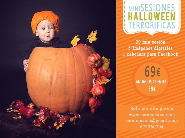 sesion-fotos-halloween-bebes-infantilhalloween2016