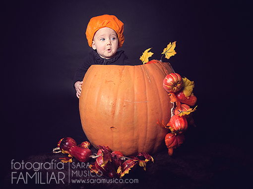 sesion-fotos-halloween-bebes-infantilhalloween20162