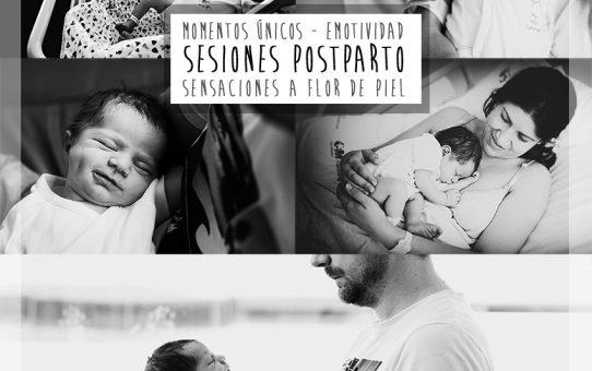 sesiones-postparto