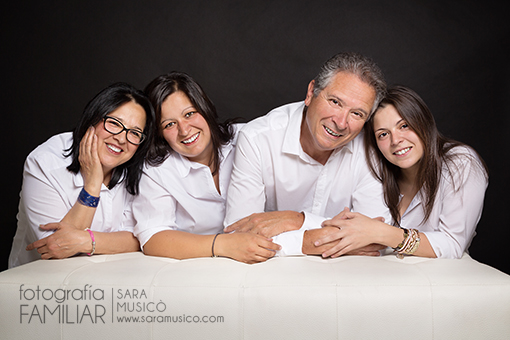 book-de-familia4