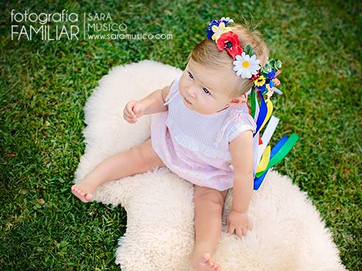 fotografo-infantil-madrid-estudio-de-fotografia-fotografia-infantil-y-familiarfotografia-infantil-madrid-fotografo-bebes-0030
