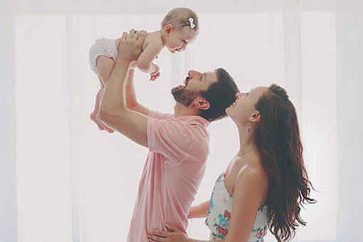 FOTÓGRAFO INFANTIL MADRID : ESTUDIO DE FOTOGRAFÍA : FOTOGRAFÍA INFANTIL Y FAMILIAR