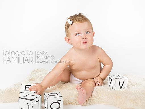 fotografo-infantil-madrid-estudio-de-fotografia-fotografia-infantil-y-familiarfotografia-infantil-madrid-fotografo-bebes-0165