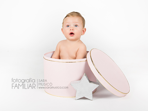 fotografo-infantil-madrid-estudio-de-fotografia-fotografia-infantil-y-familiarfotografia-infantil-madrid-fotografo-bebes-0175