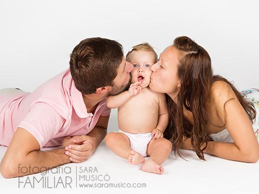 fotografo-infantil-madrid-estudio-de-fotografia-fotografia-infantil-y-familiarfotografia-infantil-madrid-fotografo-bebes-0188