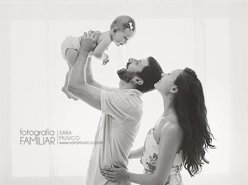 fotografo-infantil-madrid-estudio-de-fotografia-fotografia-infantil-y-familiarfotografia-infantil-madrid-fotografo-bebes-0252bn