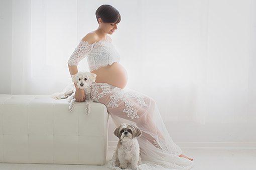 fotos-de-embarazada-vestido-embarazo-atrezzo-premama-0118