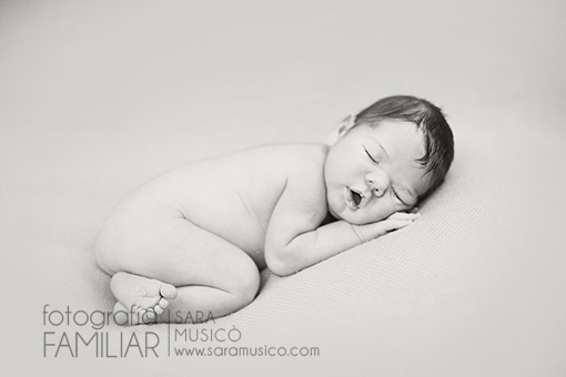 fotos-de-recien-nacido-newborn-madrid-002bn