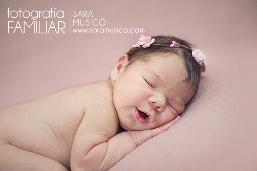 fotos-de-recien-nacido-newborn-madrid-004