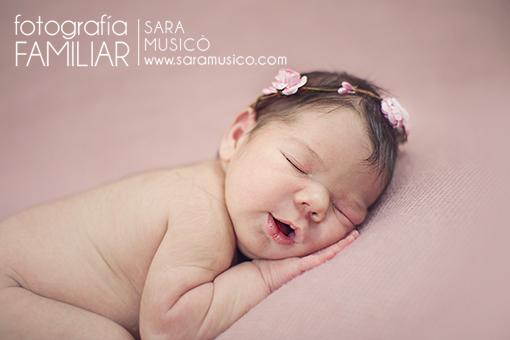 fotos-de-recien-nacido-newborn-madrid-004