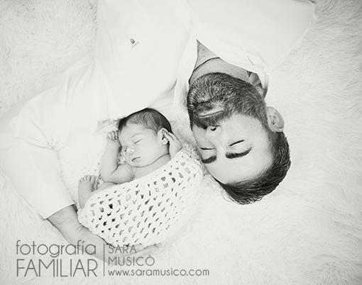 fotos-de-recien-nacido-newborn-madrid-010bn