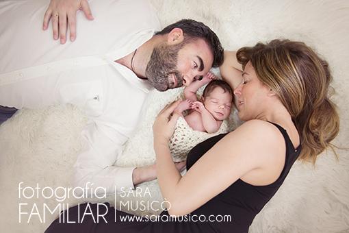 fotos-de-recien-nacido-newborn-madrid-011