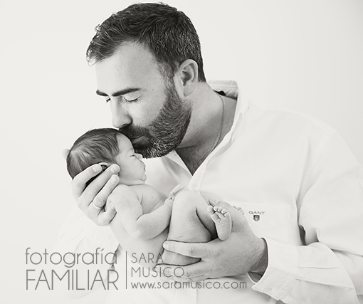 fotos-de-recien-nacido-newborn-madrid-014bn