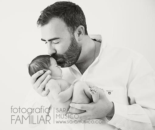 fotos-de-recien-nacido-newborn-madrid-014bn