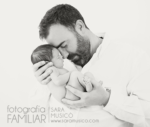 fotos-de-recien-nacido-newborn-madrid-015bn