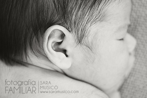 fotos-de-recien-nacido-newborn-madrid-020bn