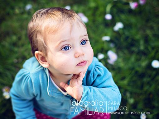 sesiones-de-fotos-infantiles-en-exteriores3