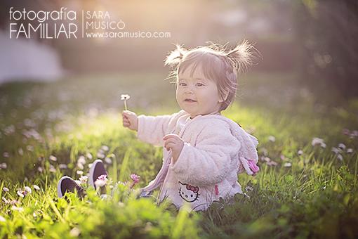 sesiones-de-fotos-infantiles-en-exteriores5