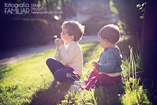 sesiones-de-fotos-infantiles-en-exteriores6