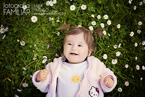 sesiones-de-fotos-infantiles-en-exteriorespaolaflores2