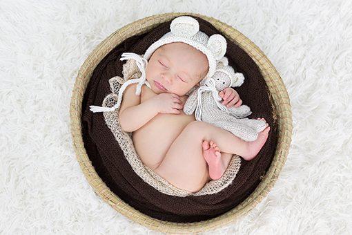 BOOK RECIEN NACIDO : CONOCIENDO A MATEO : FOTOGRAFIA INFANTIL MADRID