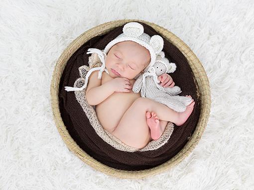 book-recien-nacido-fotografia-infantil-madrid-0086parablog-sara-musico-fotografia