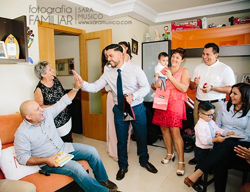 reportaje-de-bautizo-madrid-fotografos-de-bautizo-en-madrid_00d