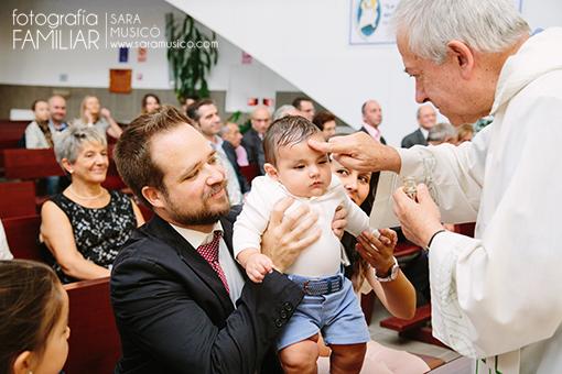 reportaje-de-bautizo-madrid-fotografos-de-bautizo-en-madrid_00xdxd