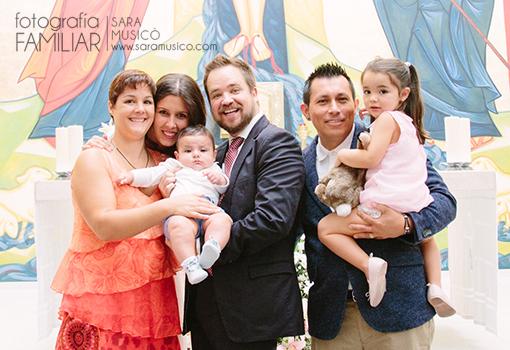 reportaje-de-bautizo-madrid-fotografos-de-bautizo-en-madrid_0cv