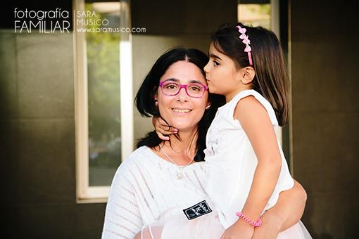 reportaje-de-bautizo-madrid-fotografos-de-bautizo-en-madrid_0cxd