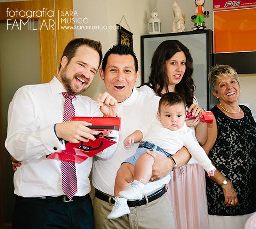 reportaje-de-bautizo-madrid-fotografos-de-bautizo-en-madrid_69d