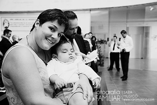 reportaje-de-bautizo-madrid-fotografos-de-bautizo-en-madrid_dcd