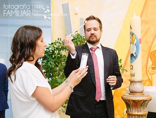 reportaje-de-bautizo-madrid-fotografos-de-bautizo-en-madrid_mn