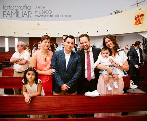 reportaje-de-bautizo-madrid-fotografos-de-bautizo-en-madrid_s0