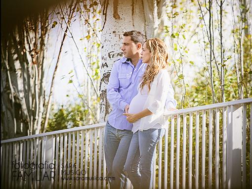 reportaje-fotos-de-embarazada-en-exteriores-fotografia-embarazo-madrid-premama-168bxxn