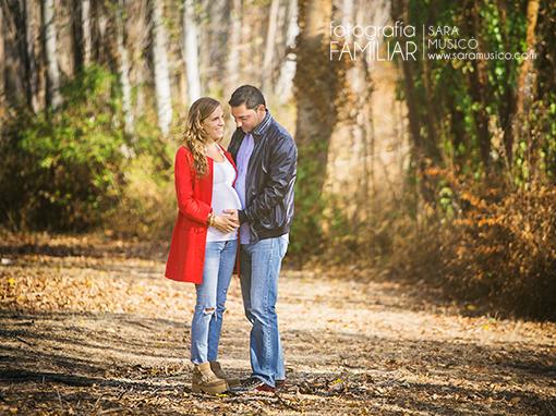 reportaje-fotos-de-embarazada-en-exteriores-fotografia-embarazo-madrid-premama-168xdbnxnf