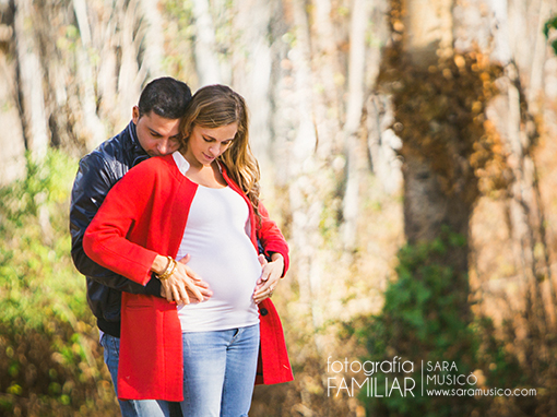 reportaje-fotos-de-embarazada-en-exteriores-fotografia-embarazo-madrid-premama-168xdbzsnf