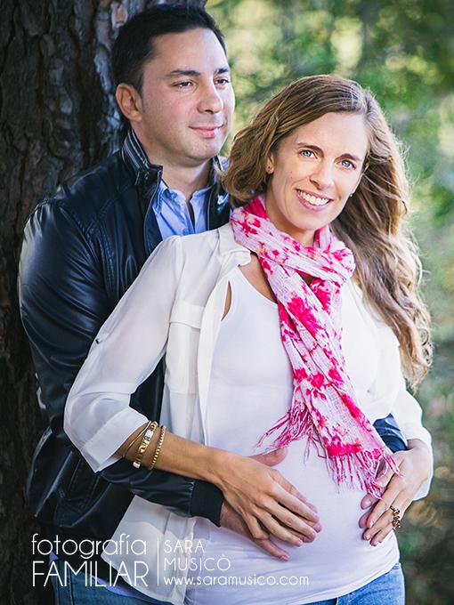 reportaje-fotos-de-embarazada-en-exteriores-fotografia-embarazo-madrid-premama-168xdxbzsnf