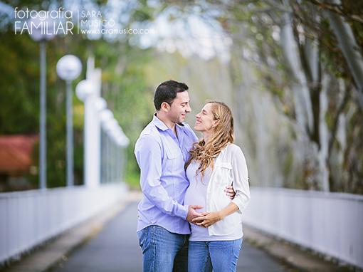 reportaje-fotos-de-embarazada-en-exteriores-fotografia-embarazo-madrid-premama-16d8bcn